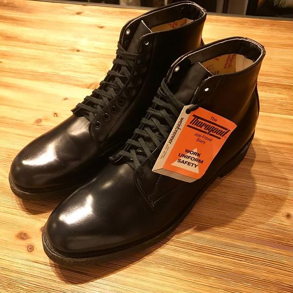 60's DEADSTOCK  Thorogood  Workboots   91/2 A