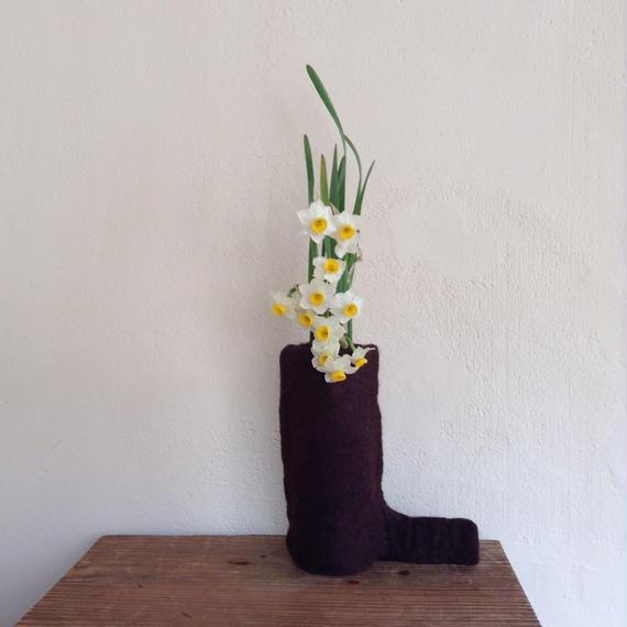 花瓶カバー「L」