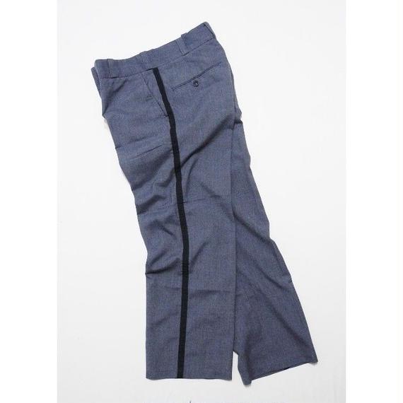 USPS uniform Pants W84cm