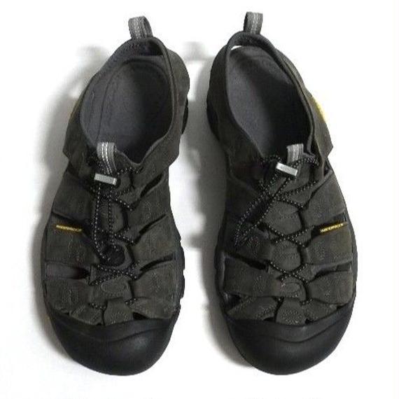 KEEN  NEWPORT Sandals Shoes 28cm US10