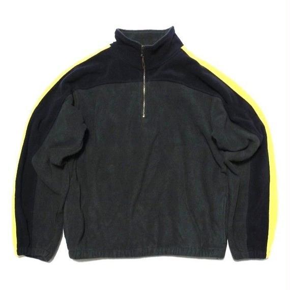 ST.JOHN'S BAY   Heavyweight Fleece L