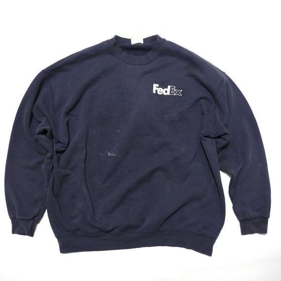 FedEx Sweat XL