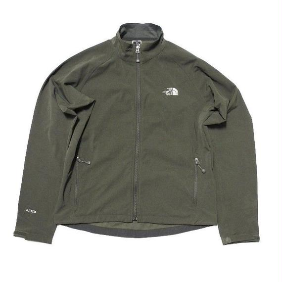 "THE NORTH FACE  ""FLIGHT SERIES"" APEX JKT M"