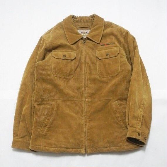 Cabela's Corduroy Jacket M