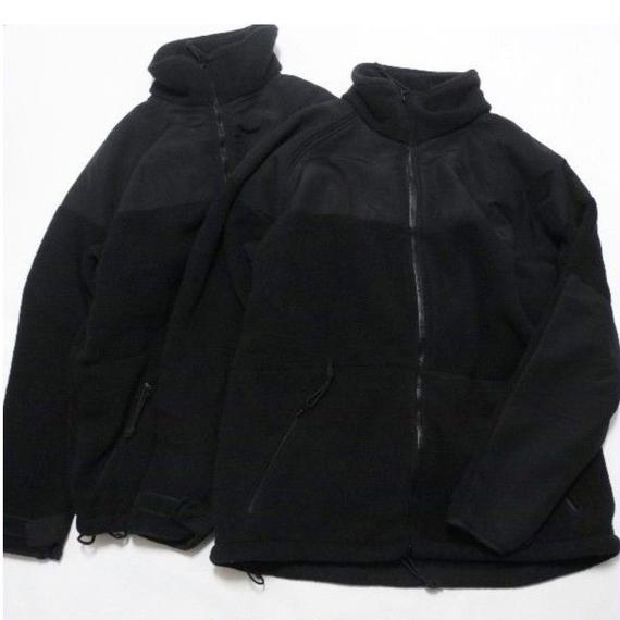 ECWCS Polartec Fleece Jacket M,L