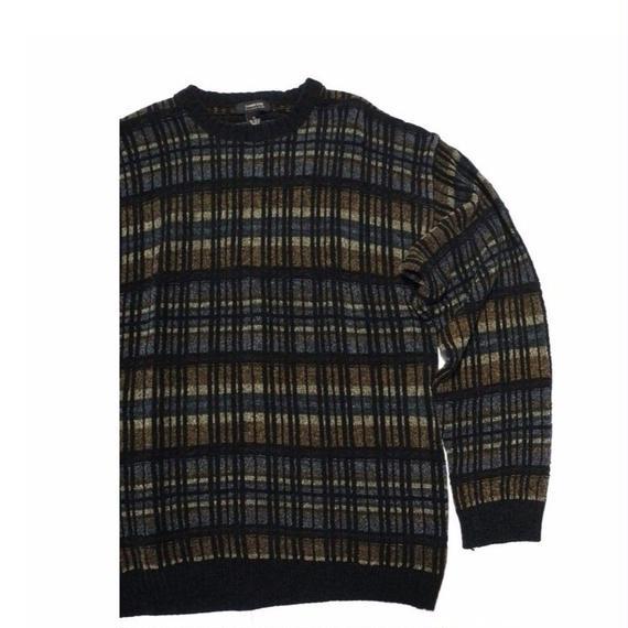 NEW CAMBRIDGE CLASSICS   sweater XL