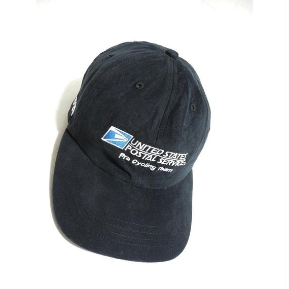 "USPS ""PRO CYCLING TEAM"" CAP NIKE"