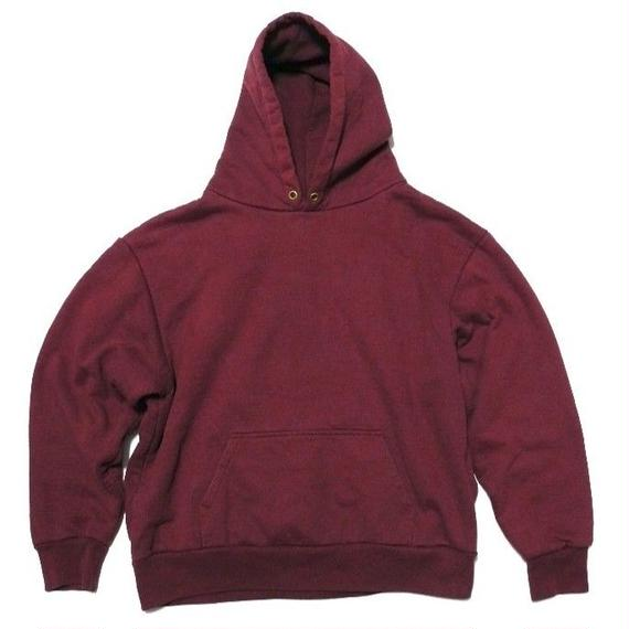 90s CAMBER Hoodie  XL