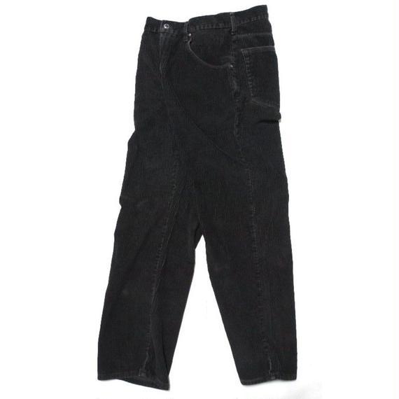 Levi's Silver Tab   Corduroy Pant's W32 L32