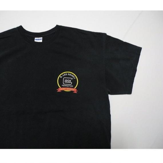 GLOCK PERFECTION T-shirt XL