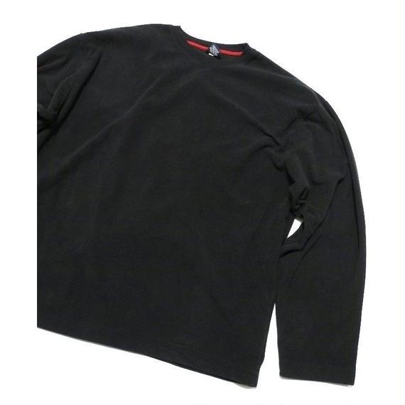 GAP Fleece Sweater XXL