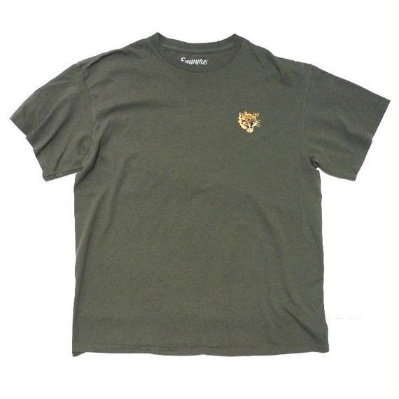 Empyre Tiger T-shirt L
