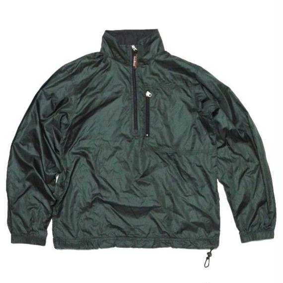 L.L.Bean Pull Over JKT S