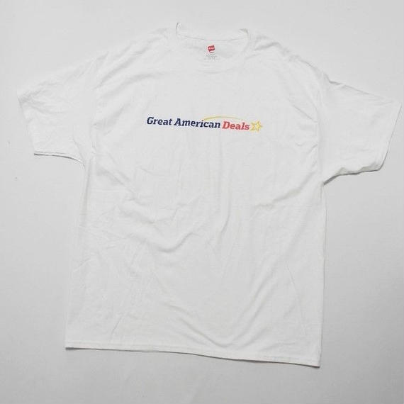 Great American Deals☆彡 Tshirt XL