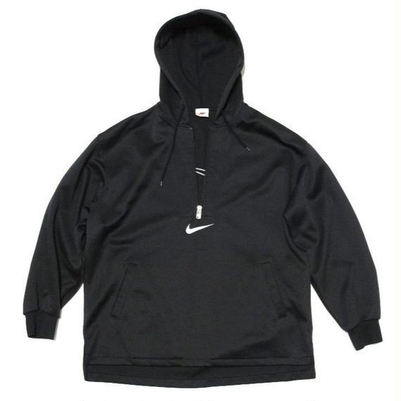 NIKE Pullover jersey  L~XL程