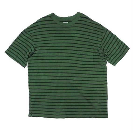 GAP Poket スイカT-Shirt XXL-TALL