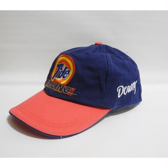 Tide RACING CAP
