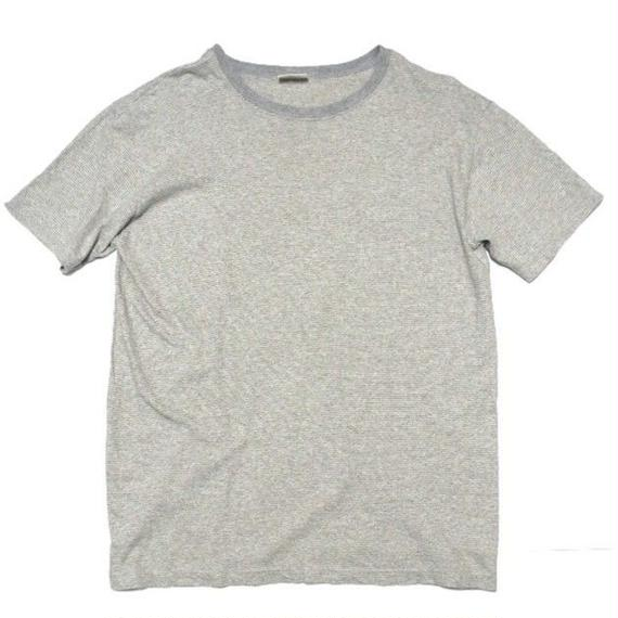 Calvin Klein T-shirt L  made in usa