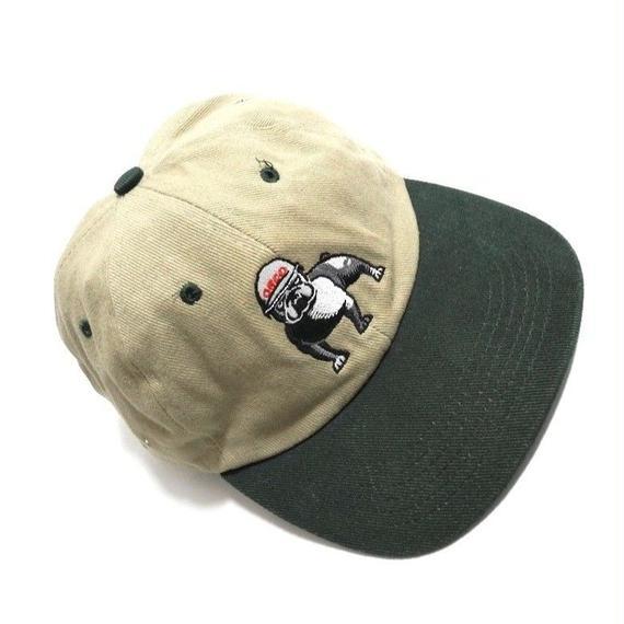 ORCO CAP