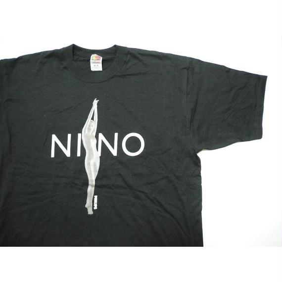 1998 PHILIPS NINO300 Windows Tshirt XL
