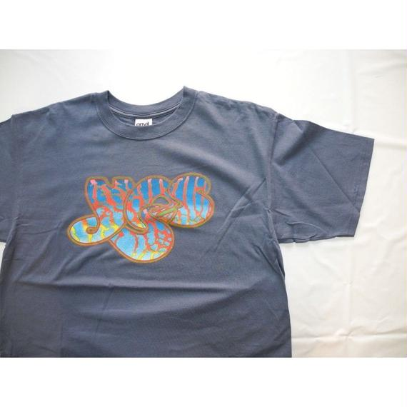 YES TOUR T-shirt L
