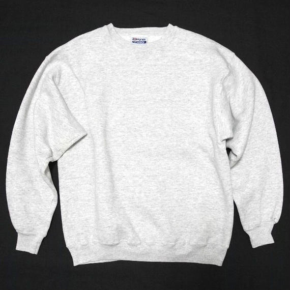 Hanes  CLASSICS Sweater XL MADE IN USA