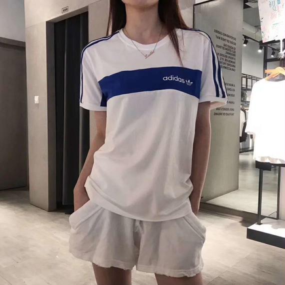 人気Tシャツ 半袖 新作 夏最適 カジュアル シンプル