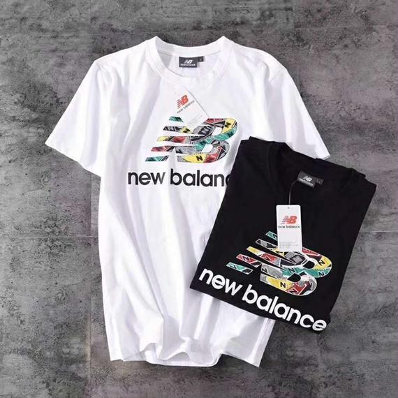 新入荷 Tシャツ 色選択 男女兼用 カジュアル ファション