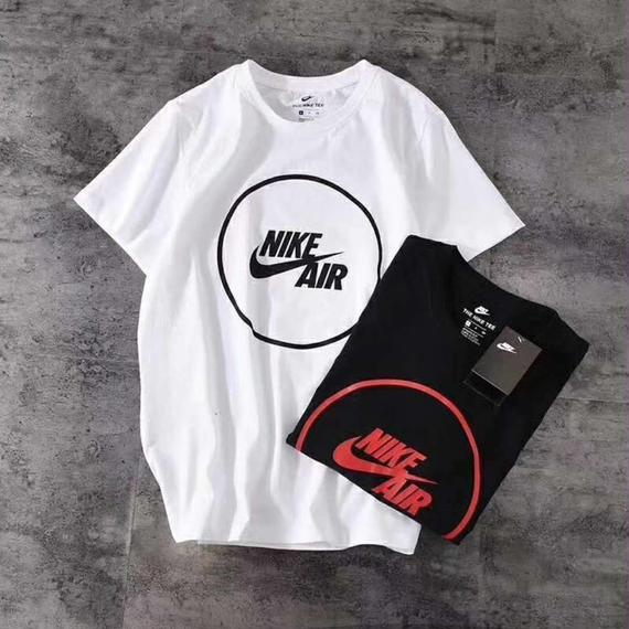 人気Tシャツ 半袖 新発売 運動 男女兼用  新作