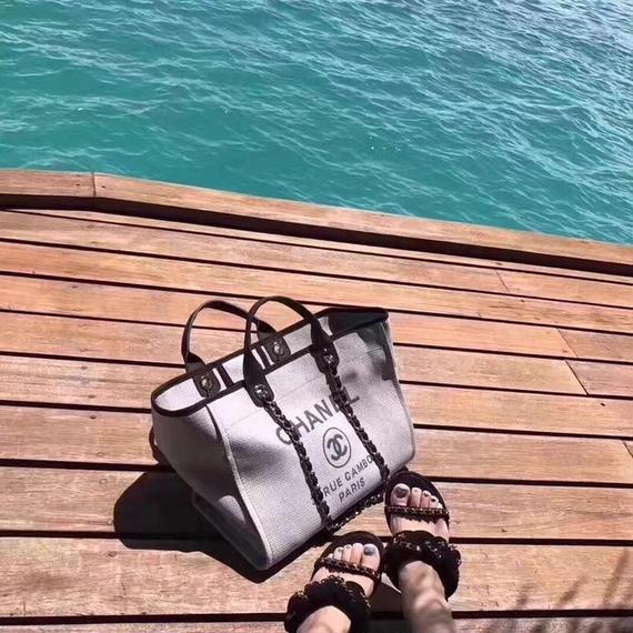 人気商品  トートバッグ レディース愛用 ファッション ピンク系 2色選択