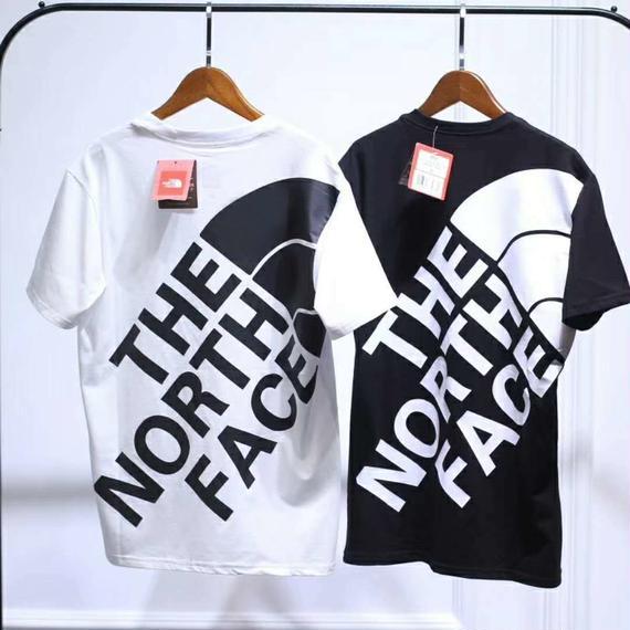 人気Tシャツ 半袖 新発売 運動 男女兼用   夏最適