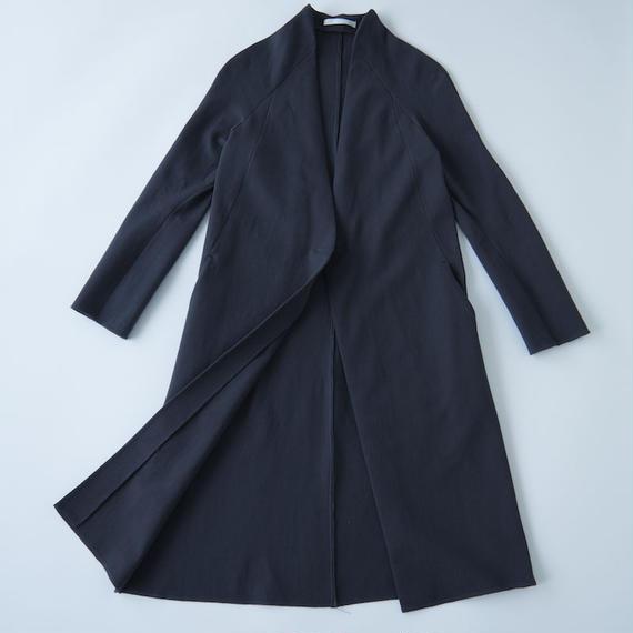 Women's Work Jacket  ( Charcoal )new