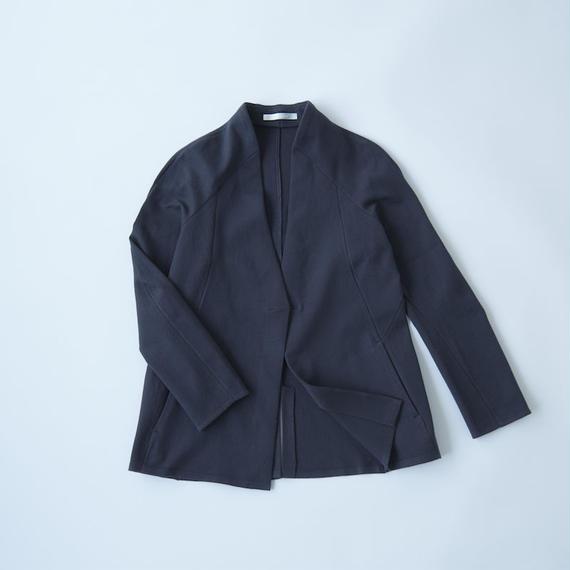 Women's Work Jacket(ワークジャケット)