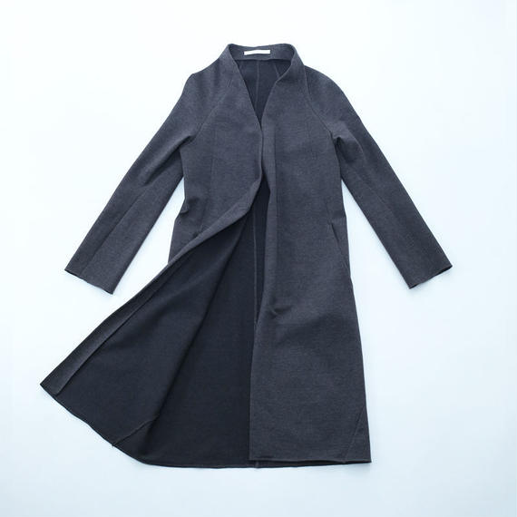 Women's Work Coat ( ワークコート)