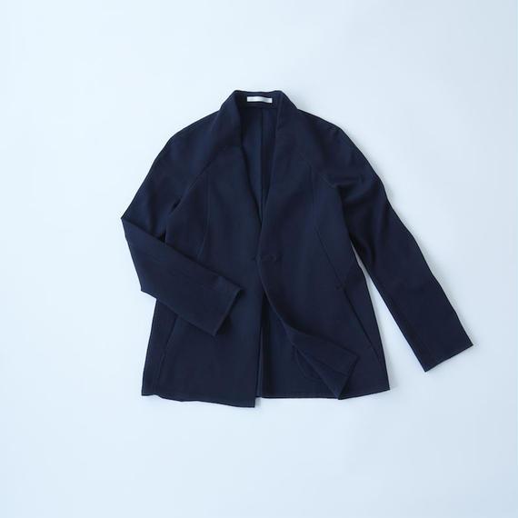 Women's Work Jacket / Navy