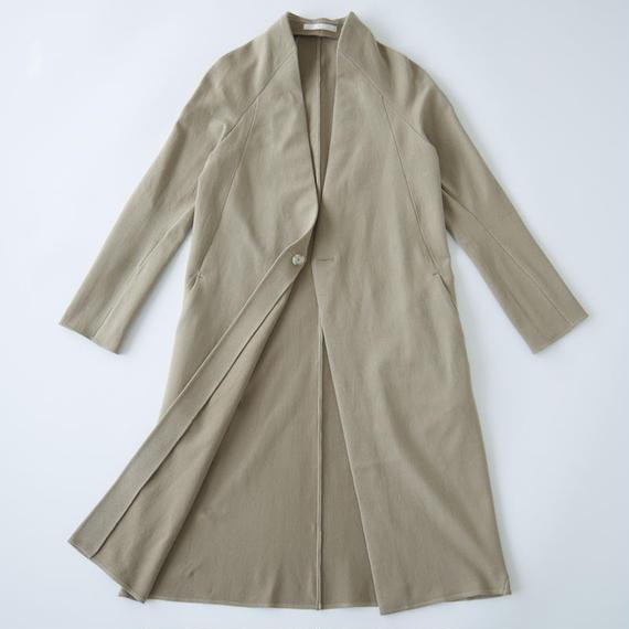 Women's Work Jacket   (beige) new