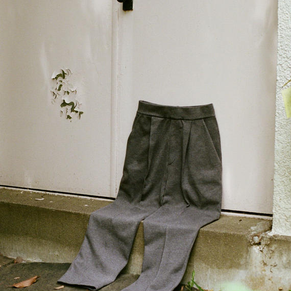 Women's Work Pants(ワークパンツ)  new