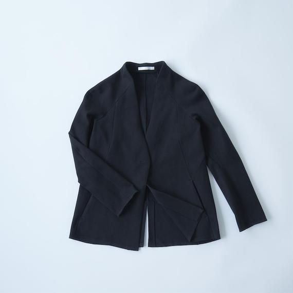 Women's Work Jacket / black