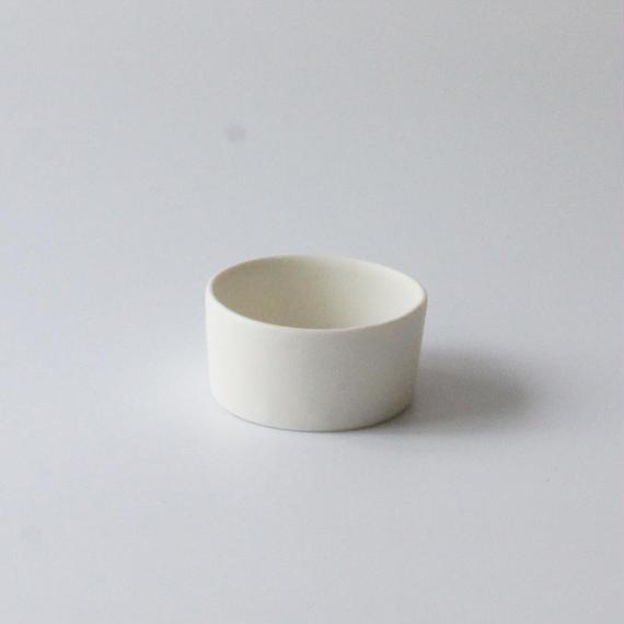 LEVEL M30 White