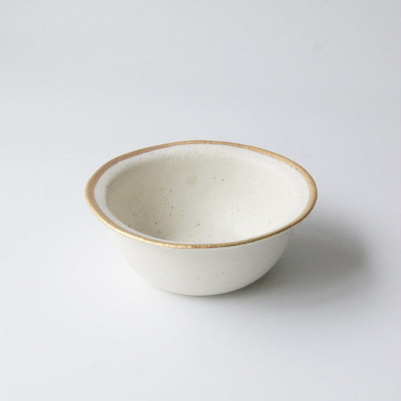 MY DISH Bowl S Gold