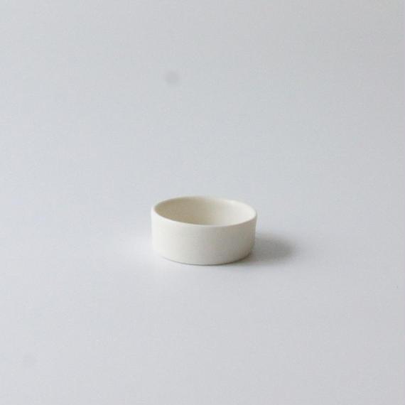 LEVEL S20 White