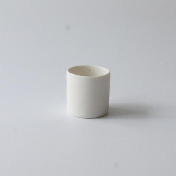 LEVEL S50 White