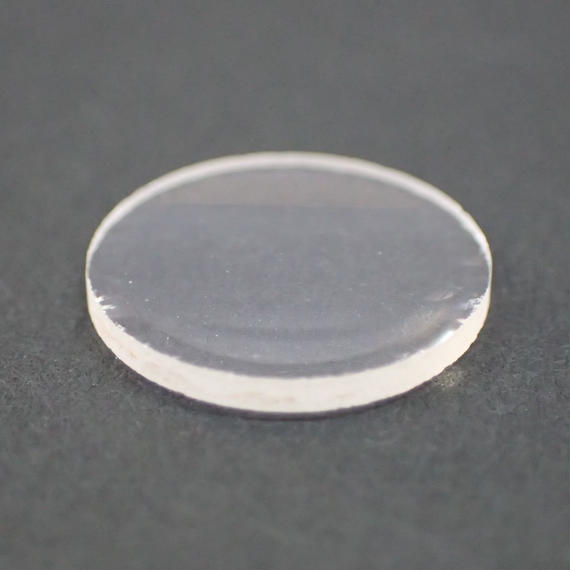 ガラスレンズ F60 2枚セット