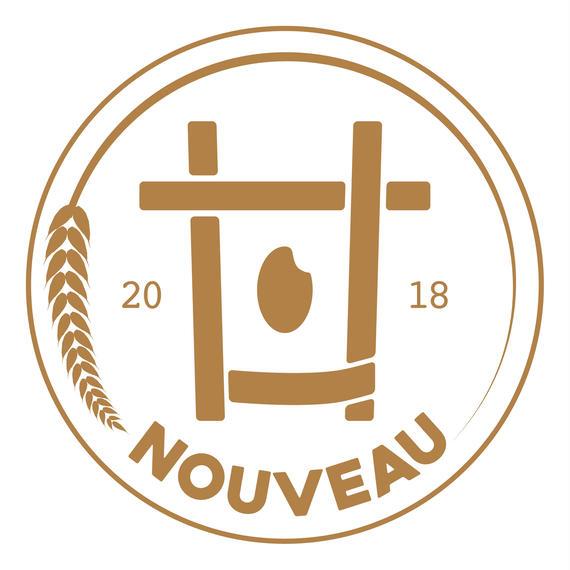 komeama nouveau 2018 飲み比べセット