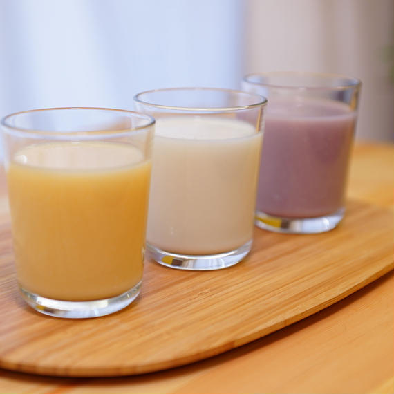 【まずは試してみたい方!】komeama[こめあま]生米麹甘酒 1kg(お米選べます)