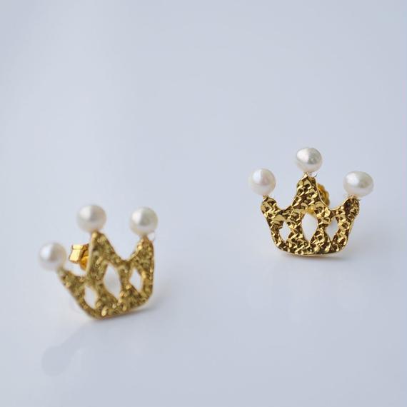 King &Queen