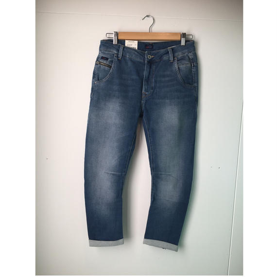 pepejeans   JOEY SKーTOPSY ストレッチデニム