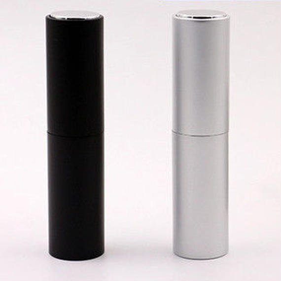 8ml ツイストメタルパーススプレー 詰替セット付
