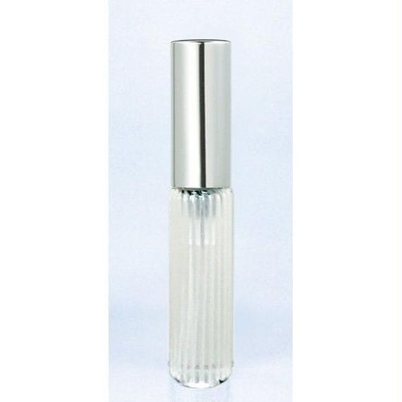 【ヤマダアトマイザー】グラスアトマイザー4.5ml [チェコガラス]