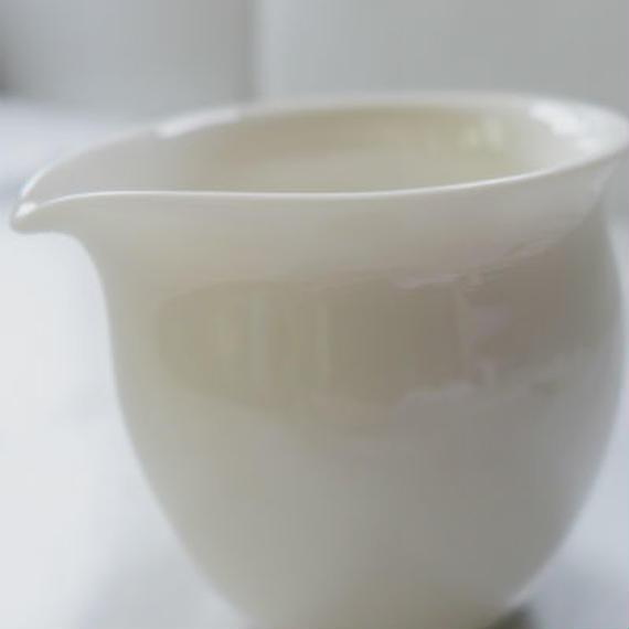 台湾 三希 茶海